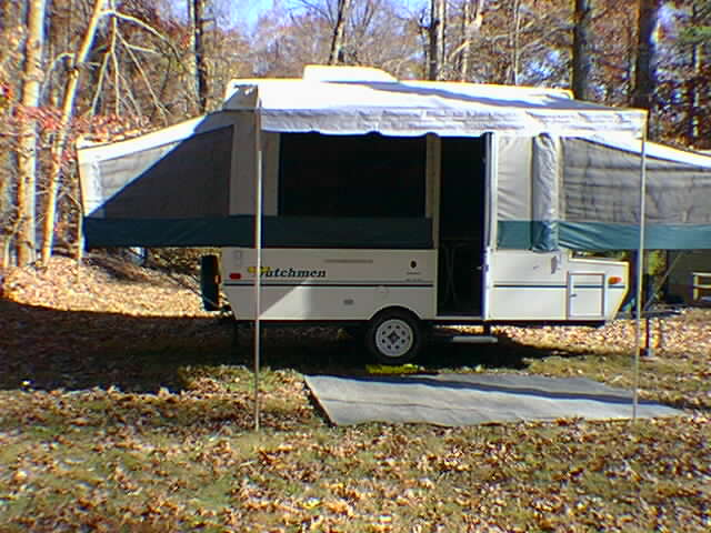 Jayco Pop Up Camper Awning : Aeonhart wonderful jayco pop up camper awning parts